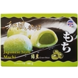 Rice cake with green been Mochi, 180g