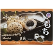 Rice cake with sesame Mochi, 180g