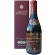 "Balsamic vinegar ""Champagnotta"" 3 gold medals, 250ml"