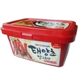 Hot pepper paste, 1kg