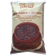Red kidney beans, whole, 2kg