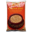 Yellow peas Chana Dall, split, 2kg