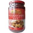 Spicy bean sauce Ma Po, 340g