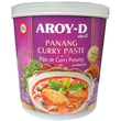 Panang curry paste, 400 g