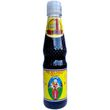 Thin Soy sauce Healthy Boy, 300ml