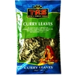 Dried Carry Leaves, 30 g