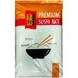 Sushi rice, medium grain, 20kg
