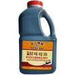 Oyster sauce, 2400 g