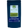 Green Tea powder Matcha, 100g